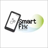 Mica Vidrio Samsung Galaxy S4 Grande Instalado