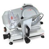 Rebanadora Industrial Charcuteria De 250mm Made In Usa