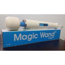 Hitachi Magic Wand Masajeador, El Mejor Precio Del Mercado