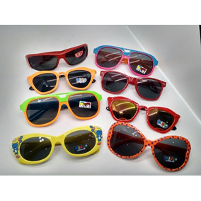 Oculos Feminino Infantil Solar - Óculos De Sol Sem lente polarizada ... 83fad32ffd