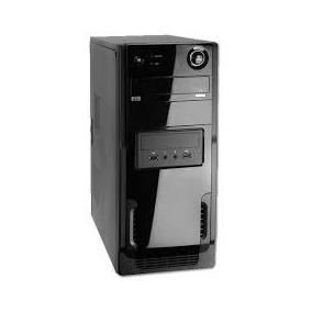 Cpu I3 2ªgeração+8gb Memoria+hd1 Tb Seagate