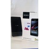 Sony Xperia E1 D2004