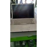 Macbook Pro Por Partes