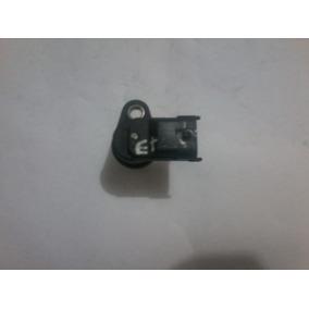 Sensor De Fase Orig Palio Fire Economy 0232103097