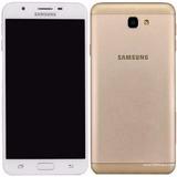 Samsung J7 Prime 32gb 4g Arg Huella 3gb Ram +templado+funda