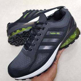 Adidas Fashion 600 - Ropa y Accesorios Negro en Mercado Libre Colombia 86cd9fe30c6