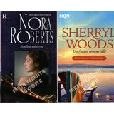 Novelas Románticas Harlequin - Lote X 13 Libros - Nuevos