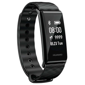 Smartwatch Huawei Band A2