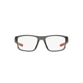 7737689fa6a Oculos Lentes De Grau 0.5 Oakley - Óculos no Mercado Livre Brasil