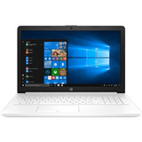 Laptop Hp 15-da0008la Intel I3 7020u 15.6