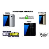 Celular Galaxy S7 Edge Sm-g935f 32gb 4g 5.5