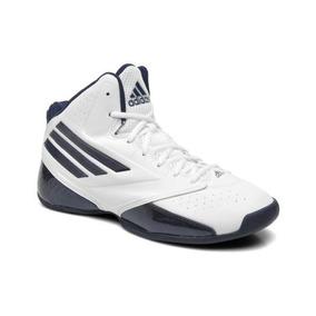 zapatillas de baloncesto adidas mercadolibre