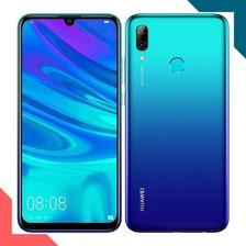 Huawei P Smart 2019 4g Lte Nuevo Caja Sellad+tienda+garantia