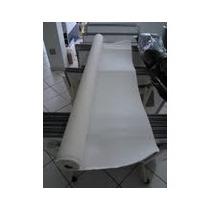 Tecido P/ Pintura - Tela Virgem - Fabricação De Tela.