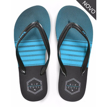 Chinelo Rip Curl Pro Game Azul