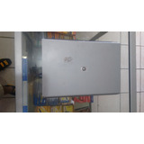 Laptop Hp Pavilion Dv1000 (no Prende)