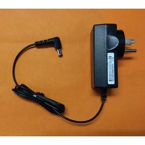 Eliminador Pantallas Lg 22 . Ads-40fsg-19. Psab-l202c.