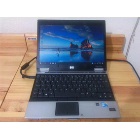 Laptop Hp Elitebook 13