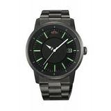 Reloj De Hombre Orient-automático Envió Gratis!!!