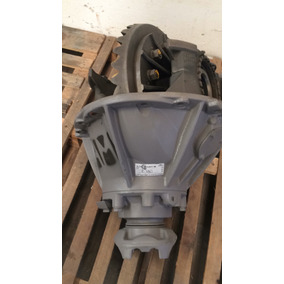 Diferencial Scania 124 R780 - Am-parts