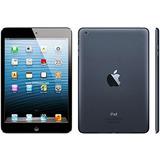 Apple Ipad Mini Desbloqueado 16gb Wifi 4g Lte Celular Table