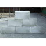 Imperbloco, Bloco Leve, Bloco Concreto Celular, B.construção