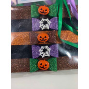 Pets Gravatinha Feminina Halloween - 60 Unidades