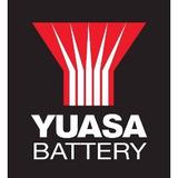 Bateria Yuasa Yb12a-a Cb400/450/dx Cbr450
