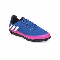 Botines Adidas Papi Futbol Ace 16.