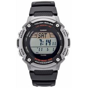 5272bf15f72c Reloj Casio Amw 320r Acuatico - Relojes Masculinos en Mercado Libre Perú