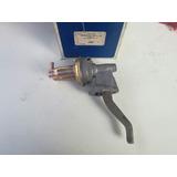 Bomba De Gasolina Mecanica Bocar Pe618 Ford Fairmont 3.8 Lts
