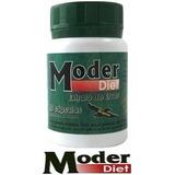 Moder Diet Gold Original Compre 2 Ganhe 1 De Brinde Promoção