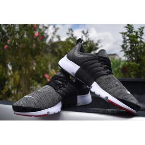 zapatos adidas nike hombre