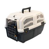 Transportadora Para Perro Grande (92x63x70cm)