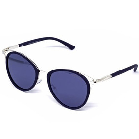 Oculos Triton Liquidaçao Armacoes - Óculos no Mercado Livre Brasil 8161a08cef
