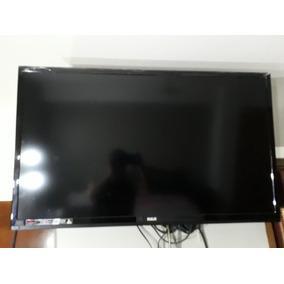 Tv Led 42 Rca Full Hd + Bluray 3d Lg Hdmi Oferta.