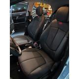 Capas Bancos Automotivos Couro P Hb20 1.6 Comfort Style 2015