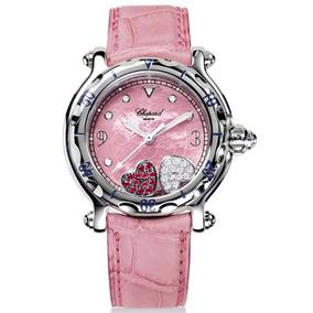 b7ca975a373b Reloj Chopard 0887 1000 - Reloj Chopard en Mercado Libre México