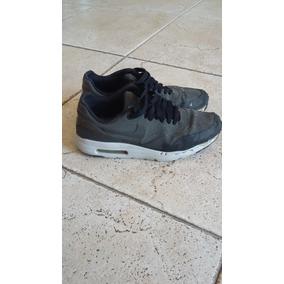 Nike Air Max 1 Ultra Moire Zapatillas Urbanas Nike en Mercado