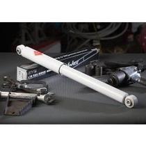 Amortiguadores Kyb Dodge Ram Wagon 1500 02-03 Delantero