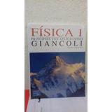 Libro Fisica 1 Y 2 Giancoli Sexta Edicion Pearson