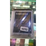 Bateria Note 2