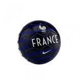 Calsua Ligue Nike Bola Mini Bolas - Futebol no Mercado Livre Brasil 73347ea91e6f7