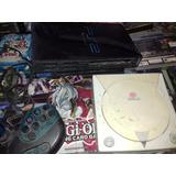 Playstation 2 Fat+dreamcast+controles Para Reparar+envio Gra