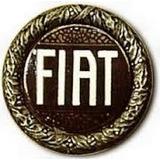 Alfombra Original Trasera Termoformada Fiat 1500 Familiar