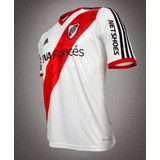 Camiseta River 2013/14 Oficial Retro Original Nueva Imperdib