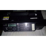 Impresora Epson Stylus Office Tx320f- Refacciones