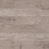 Porcelanato Alberdi Simil Cemento Concrete Grey 60x60 1°