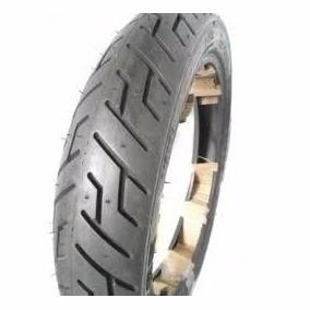 Pneu 100/90-18 Pirelli Mt 65
