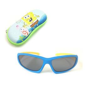Oculos De Sol Lentes Polarizadas Infantil - Óculos De Sol no Mercado ... c8f57cba97